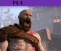 God of War: A New Beginning für PlayStation 4 angekündigt