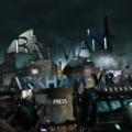 Batman™: Arkham VR_20161013233711
