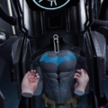 Batman™: Arkham VR_20161013234107