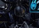 Batman™: Arkham VR_20161013234201