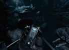 Batman™: Arkham VR_20161020211805