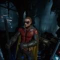 Batman™: Arkham VR_20161020212054
