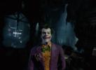 Batman™: Arkham VR_20161021001237