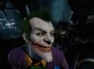Batman™: Arkham VR_20161021001306