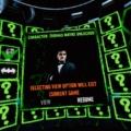 Batman™: Arkham VR_20161021011035