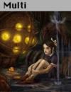 BioShock: The Collection – Neues Video zu Columbia
