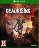 Dead Rising 4 – Hands On