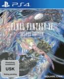 Final Fantasy XV – Fakten