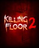 Killing Floor 2 – Fakten