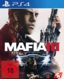 Mafia 3 – Fakten