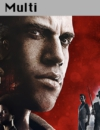 Update bereitet Mafia 3 für kommendes Add On vor