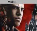 Erste Einblicke in kommendes Mafia 3-DLC