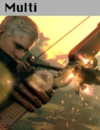 Spezielle Halloween-Mission in Metal Gear Survive