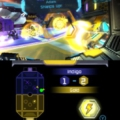 METROID_PRIME_FEDERATION_FORCE_IMG_01
