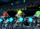 METROID_PRIME_FEDERATION_FORCE_IMG_02