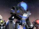 METROID_PRIME_FEDERATION_FORCE_IMG_03