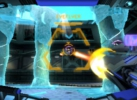 METROID_PRIME_FEDERATION_FORCE_IMG_04