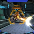 METROID_PRIME_FEDERATION_FORCE_IMG_06