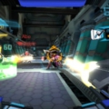 METROID_PRIME_FEDERATION_FORCE_IMG_07