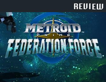 Taugt Metroid ohne Samus Aran etwas?