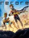 Recore – Hands On