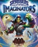 Skylanders: Imaginators – Fakten