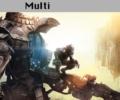 Spielszenen zu kommenden Titanfall 2 DLC: Monarch's Reigns