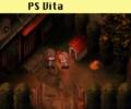Die ersten Spielminuten zu Yomawari: Night Alone