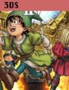 Übersichtstrailer zu Dragon Quest VII erschienen
