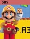 Frische Details zu Super Mario Maker enthüllt