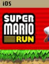 Super Mario Run erhält Update + Android-Release