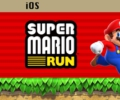 Details & Videos zu Super Mario Run enthüllt
