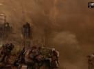 gears_of_war_4_img_08