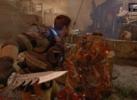 gears_of_war_4_img_10