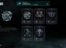gears_of_war_4_img_15