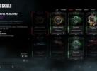 gears_of_war_4_img_16