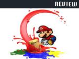 Ein Hammer-Titel aus dem Hause Nintendo!