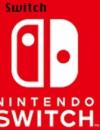 """Nintendo """"switcht"""" zu neuen Konsolen-Generation"""