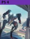 Szenen zum Singleplayer-Modus von RIGS