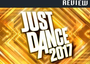 Rechts ein Schritt. Links ein Schritt. Breakdance!