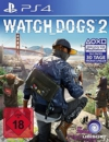 Watch Dogs 2 – Fakten