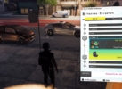 WATCH_DOGS® 2_20161109215025