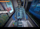 WATCH_DOGS® 2_20161111232248