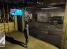 WATCH_DOGS® 2_20161111234117