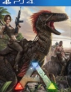 ARK: Survival Evolved – Fakten