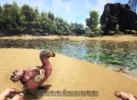 ARK: Survival Evolved_20161228170644