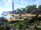 ARK: Survival Evolved_20161229113829