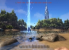 ARK: Survival Evolved_20161229114352