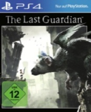 The Last Guardian – Fakten