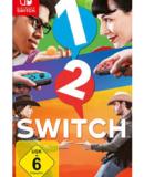 1-2 Switch – Fakten